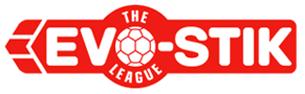 Evo-Stik Logo