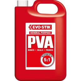 EVO-STIK General Purpose PVA